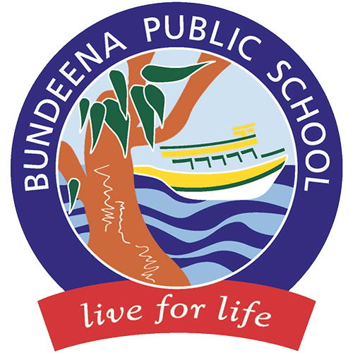 Image result for bundeena public school